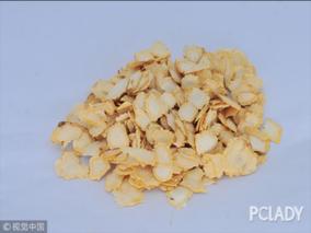 瓜蒌大麦饼的功效与作用