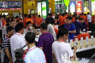 龙闽两省深化粮食战略合作