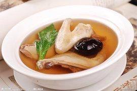 黄柏升麻汤的功效与作用