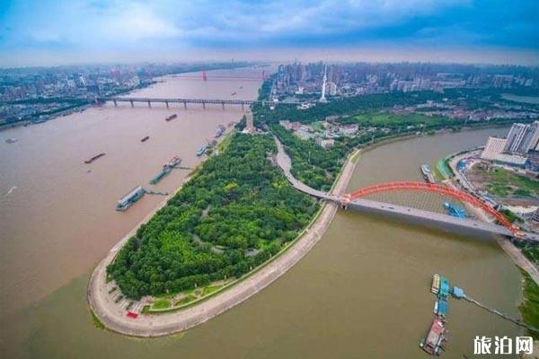 江苏省完成长江干流及保护区退捕任务