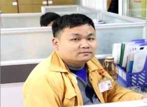 漳州黄花水仙新品种获得专利权