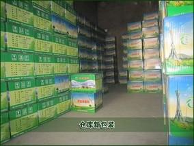 棉粕在养鸡饲料中应添加多少