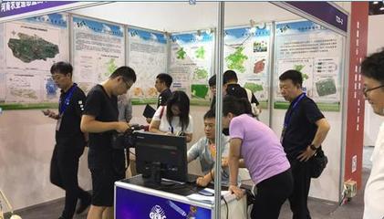 """遥感监测 为农业生产装上""""科技眼"""""""