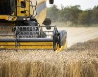 中央累计投入农机购置补贴2000多亿