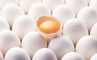 鸡蛋过敏症状