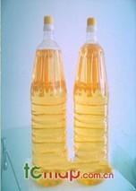 七河源牌大豆油