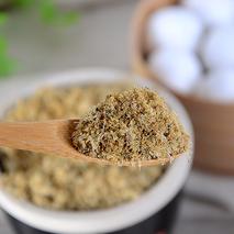 生牡蛎粉的功效与作用