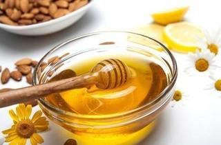 糖尿病人能喝蜂蜜水吗