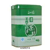 云台山毛尖茶
