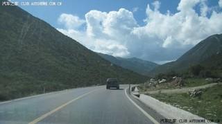 3600年前谁把大麦农业带进青藏高原?