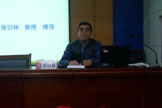 华中农大助力柳州金桔产业发展