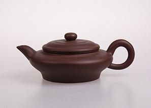 宁国紫砂陶器