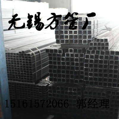 贵州锦屏西蓝花种植拓宽农民增收渠道