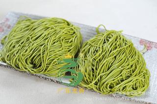 武城菜农150多吨白萝卜和菠菜滞销