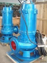 保养水泵满足春灌需要