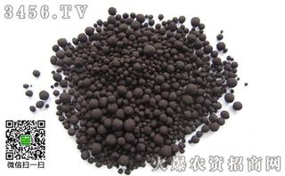 腐植酸肥料怎么施用?
