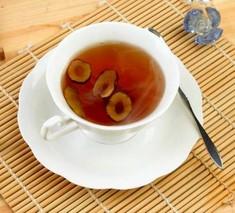大雪养生喝四种茶更健康!