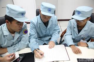 陕西农产品绿博会上达成意向合同1460.7万元