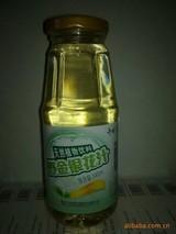 金银花汁的功效与作用