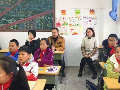 天津市宝坻区林亭口九村:结对帮扶 共绘蓝图