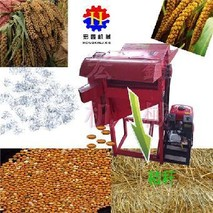 """安徽大麦技术入选""""国家队"""""""