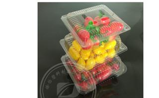 草莓 无花果 迷你小水果在韩畅销