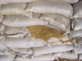 关注饲料原料棉粕的重要性