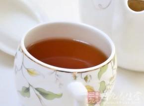 百合消胀汤的功效与作用