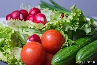 在大棚里种豌豆苗要注意后期管理