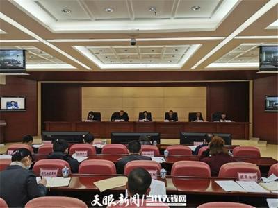 2020年贵州农产品销售额达926.5亿元