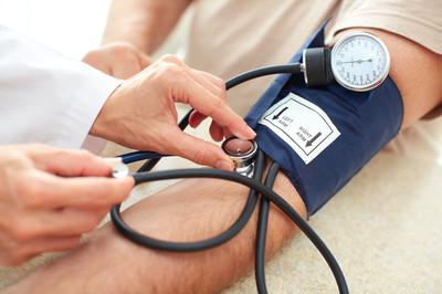 药粥和茶叶能调理高血压 饮食注意3要点