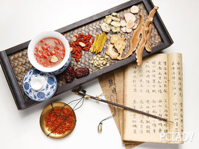灵芝的食用方法 8种吃法快来学