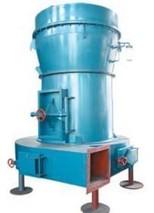 小型组合磨粉机组八大常见故障原因分析