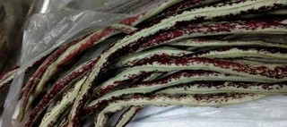 红豇豆痛风病人能吃吗