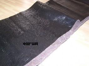 大棚保温:两层无纺布+旧草帘