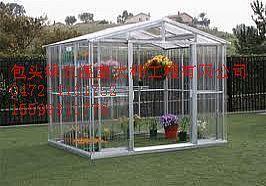 大棚覆盖遮阳网的技巧