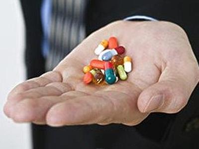 激素药有什么好处?