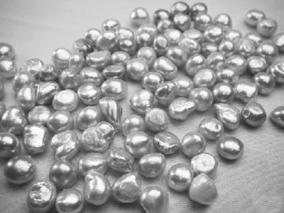 河蚌人工育珠技术