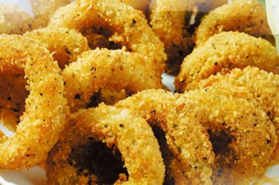 大型石油公司注资鱼粉替代品厂商 扩大微生物蛋白产能