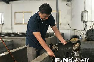 连江培育出绿盘鲍苗 推动产业转型升级