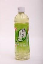 绿豆饮的功效与作用
