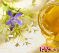 糖尿病人能吃蜂蜜吗