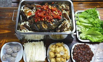 罗非鱼养殖过程中使用大救星套餐时常见的问题