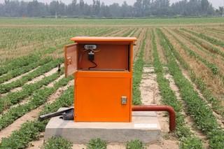 农业机械设备使用与维修