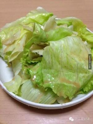 生菜种子催芽方法
