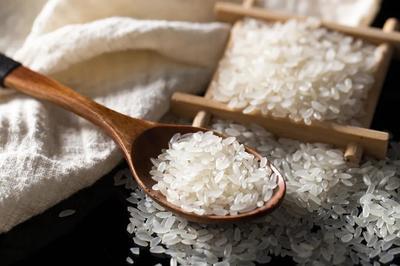 天津市政策性粮食库存充实 粮食储备规模超239万吨