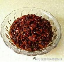 九龙川香菇