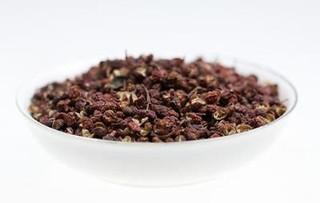 干姜花椒粥的功效与作用
