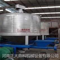 上海粮食烘干机技术培训