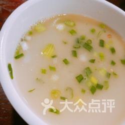 https://www.nlmy.com.cn/yaocai/vstu1x.html